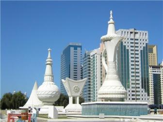 Abu-Dhabi_800x600