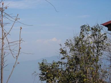 Gangtok - Sikkim 2010 150