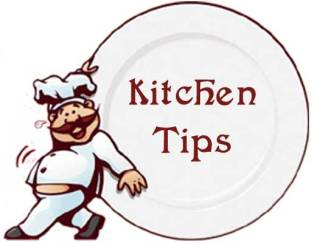 kitchentips