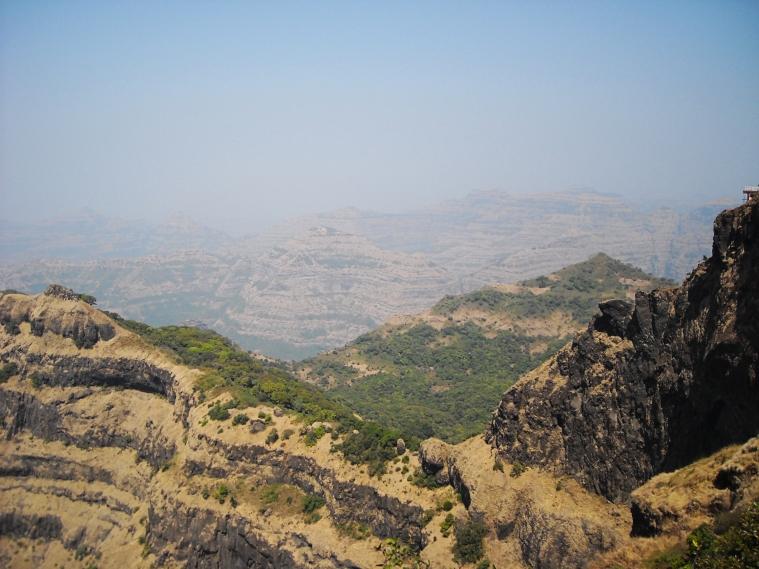 Mahabaleshwar2