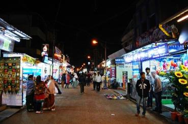 mahabaleshwarmarket