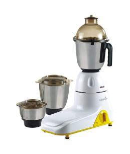 mixer-grinder