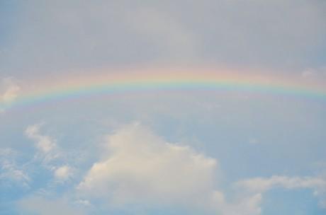 Rainbowing2