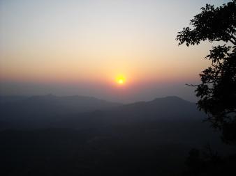 Sunsetpoint