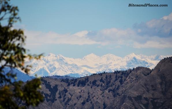 Himalayas1