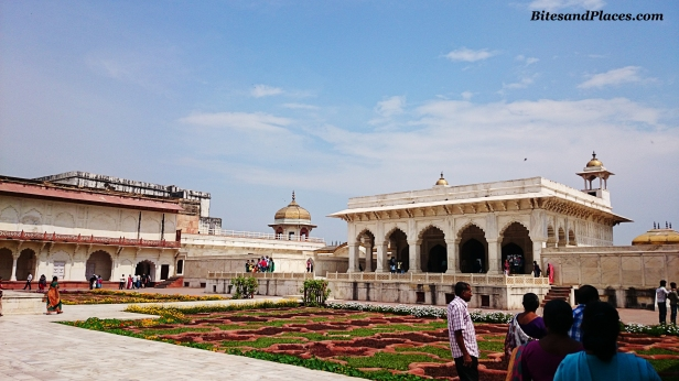 Lal Quila1
