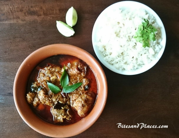 spicy-kerala-chicken-curry